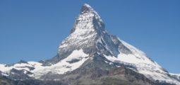 Tourisme estival: «On est un peu plus confiants, on a observé un regain d'intérêt pour les recherches sur les voyages» Nicolas Délétroz
