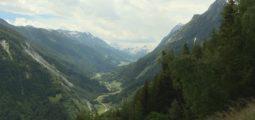 Tourisme: la montagne, destination numéro 1