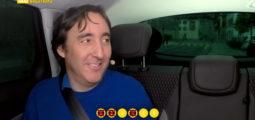 TAXI QUESTIONS – Course 67 avec Gilles Reynard de Fully