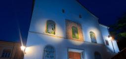 Sion: la capitale réorganise ses théâtres, 2 directeurs remerciés