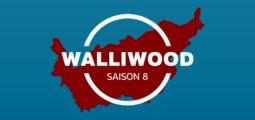 WALLIWOOD saison 8 – La Finale