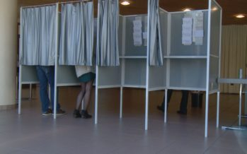 Le Ministère public demande 15 mois de prison avec sursis pour l'auteur de la fraude électorale dans le Haut-Valais