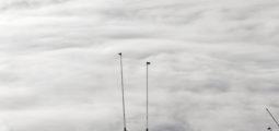 SkiAlpinisme: Verbier se souvient des Mondiaux 2015 avec une photo légendaire