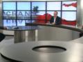 Crans-Montana: le sort de l'ACCM échauffe les esprits