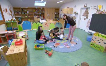 Intégration: à la rencontre des migrants de Bagnes et de ceux qui les accueillent