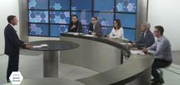 Cantonales 2021: 80 candidats pour 8 débats sur Canal9