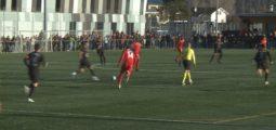 FC Sion: reprise du championnat ce dimanche à Thoune