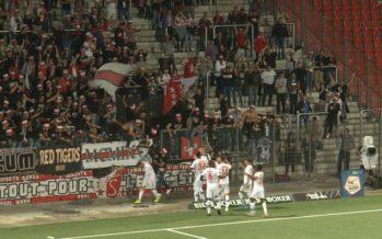 Complètement Sport spécial FC Sion!
