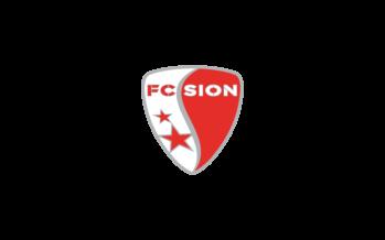 FC Sion: une baisse générale des salaires par solidarité