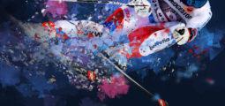 Coupe du monde de ski à Crans-Montana: un événement fédérateur pour la population