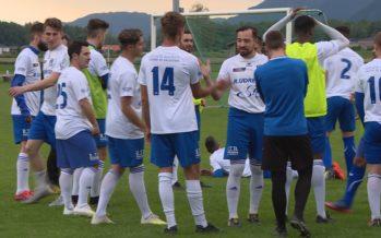 Coupe valaisanne de football: Collombey-Muraz débarque en nombre ce mardi soir à Tourbillon