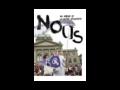 Grève des femmes: un livre pour se souvenir