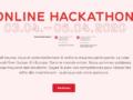#VersusVirus, le hackathon citoyen en ligne pour contrer le virus