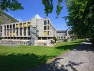 Transfert des urgences psychiatriques à Martigny: soulager les urgences de Sion