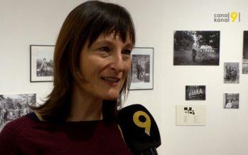 L'AlbOum: du portrait photo à la manie du «selfie», une exposition à voir à la Médiathèque Valais – Martigny