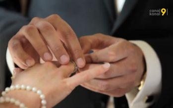 Du jamais vu: le Tribunal fédéral annule une votation. Le peuple devra-t-il se prononcer à nouveau sur l'imposition des couples mariés?