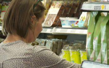 Faut-il s'inquiéter du contenu de nos assiettes? Les Suisses votent sur deux initiatives le 23 septembre