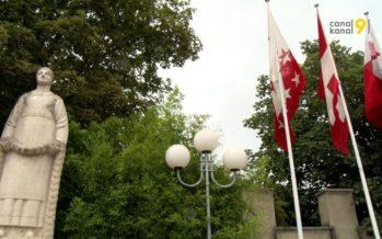 Egalité salariale en Valais? Petite enquête dans une entité publique et une entité privée