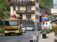 Élections européennes: vers une abstention record! Visite à Saint-Gingolph pour comprendre ce désintérêt de nos voisins