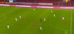 FC Sion: face aux Sauterelles de Grasshopper, les Sédunois n'ont pas pris peur