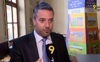 Rapport de la Commission de Justice sur le Ministère public: pas de dysfonctionnement majeur, mais tout n'est pas rose