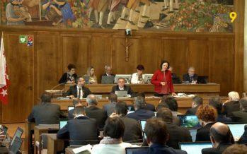 Loi sur la santé: le Parlement débat de l'assistance au suicide dans les EMS. Actuellement, certains l'autorisent, d'autres pas