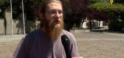 Nouveau round pour la grève pour le climat en Valais: vendredi les jeunes manifestent pour interpeller autorités et opinion publique