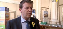 Ligne de bus Aigle – Saint-Gingolph: le Parlement demande sa réhabilitation