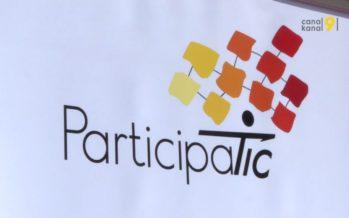 ParticipaTic: une plateforme de e-learning pour la défense des personnes handicapées