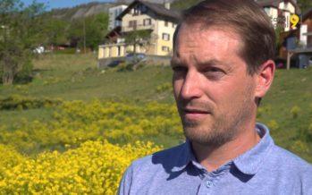 En Valais, on compte 24 espèces de plantes exotiques envahissantes. Elles présentent différents dangers
