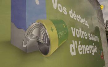 Énergie: en 2060, le Valais veut se passer du mazout, du gaz et des chauffages électriques