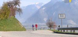 Tour de Romandie: l'étape de Torgon pourrait être décisive pour le classement général