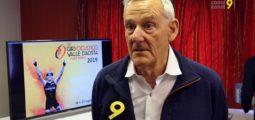 Le Tour du Val d'Aoste cycliste 2019 aura droit à son étape valaisanne, ce sera le 20 juillet