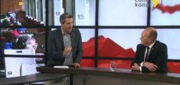 Loi sur les armes, réforme de la fiscalité et financement de l'AVS: le Valais dit deux fois «oui». Décryptage avec Jean-Luc Addor