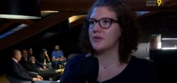 Championnats du monde des métiers: des Valaisans participent aux WorldSkills en Russie