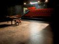 Compagnie Interface: 30 ans de danse et d'émotions