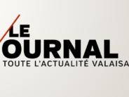LE JOURNAL du 15.06.2021