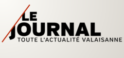 LE JOURNAL du 11.05.2021