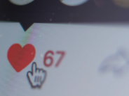 Réseaux sociaux: des insultes virtuelles aux plaintes réelles