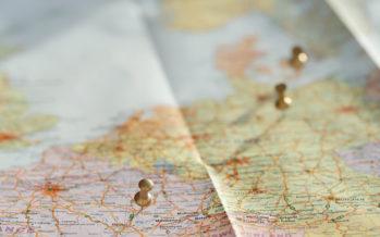 Vacances: dans la jungle des formalités