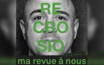 Ma Revue à nous 2020 annulée: «Notre modèle est très fragile» Frédéric Recrosio