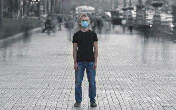 Port du masque obligatoire dès lundi dans les transports publics