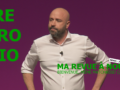 MA REVUE À NOUS saison 4 (2/21): «Bienvenue, même Matchasse!»