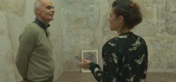 Petites galeries: comment survivre? (épisode 2)