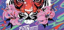Soprano, Bruel, Status Quo, Martin Solveig, Kids United, les sœurs Berthollet… «Sion Sous Les Étoiles», c'est dans trois semaines!