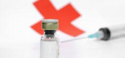 Encéphalite à tique: vaccination autoriser en pharmacie