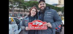 Complètement Sport spécial rallye de Monte-Carlo