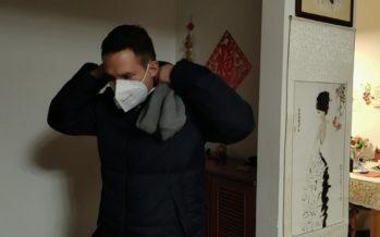 Coronavirus: le Valais se prépare à l'arrivée du virus chinois