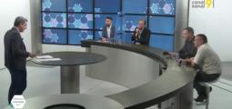 Cantonales 2021: les analyses des médias