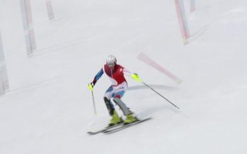 Ski alpin: des nouvelles de Justin Murisier et de Daniel Yule